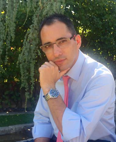 Óscar Migueis