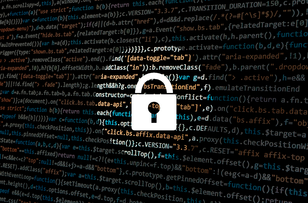 Novo ransomware já tem nome: [(Non]Petya]