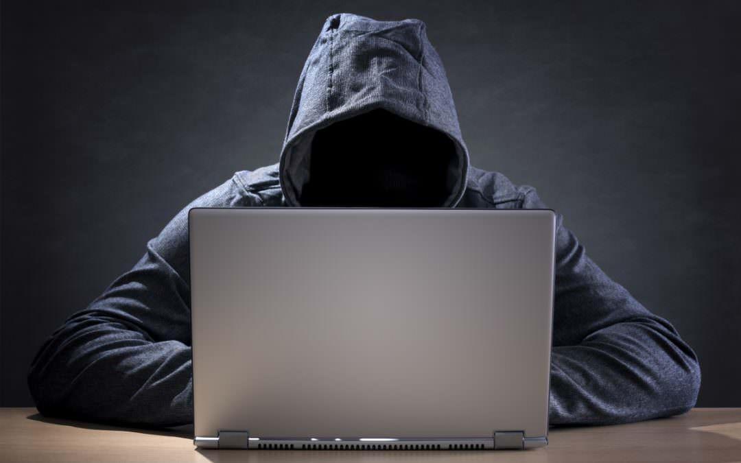Alerta: Novo Ciberataque
