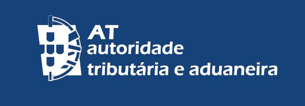 SAFT 1.04 é já uma obrigação!!!