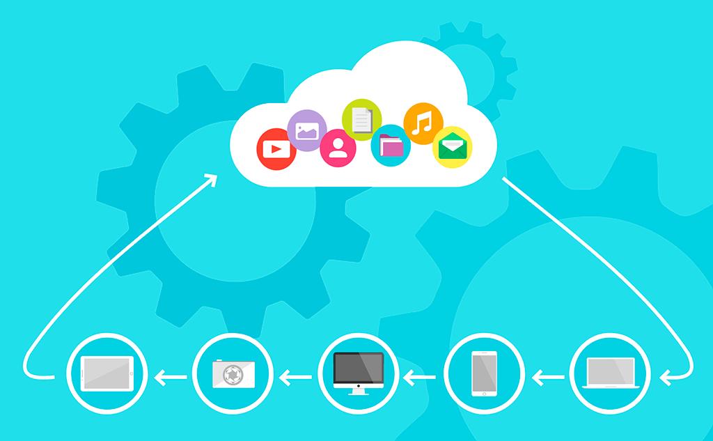 Segurança e Protecção de Dados: instalação e configuração de equipamentos de rede e segurança