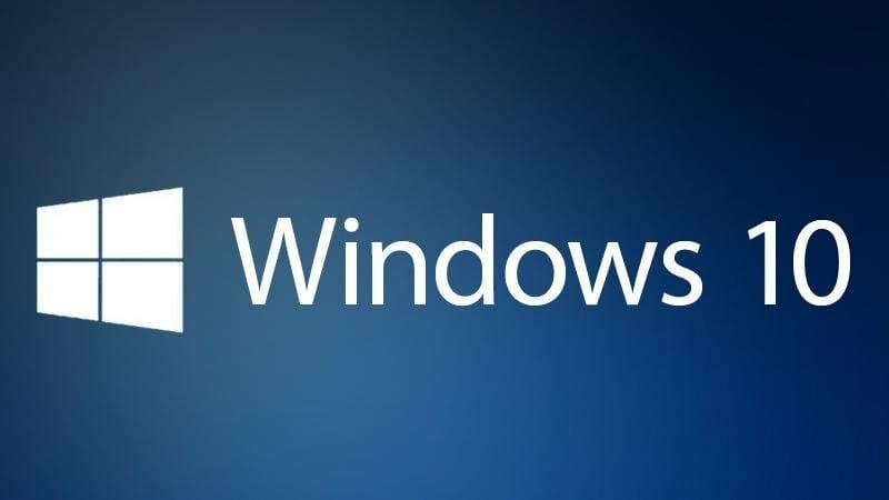 Ainda é possível atualizar o Windows 10 gratuitamente